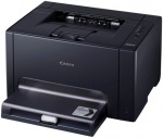 Obrázok produktu Canon i-SENSYS LBP7018C, A4