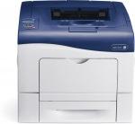 Obrázok produktu Xerox Phaser 6600N, A4, LAN, USB