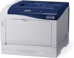 Obrázok produktu Xerox Phaser 7100 Cava, A3, LAN, USB