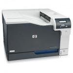Obrázok produktu HP Color LaserJet CP5225n, A3, LAN sieť