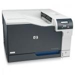 Obrázok produktu HP Color LaserJet CP5225dn, A3, duplex, LAN sieť