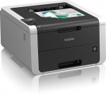 Obrázok produktu Brother HL-3170CDW, A4, USB, LAN, Wifi