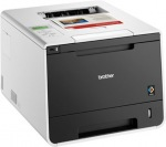 Obrázok produktu Brother HL-L8250CDN, A4, duplex, LAN, USB