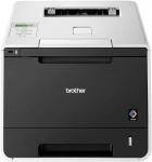 Obrázok produktu Brother HL-8350CDW, A4, WiFi, USB, duplex, LAN