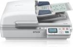 Obrázok produktu Epson WorkForce DS-6500N,