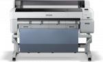 Obrázok produktu Epson SureColor SC-T7200