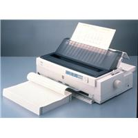 Epson FX-2190 - C11C526022