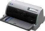 Obrázok produktu EPSON LQ-690, A4