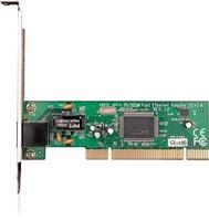 Obrázok produktu TP-LINK TF-3200, sieťová karta