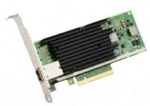 Obrázok produktu Intel Ethernet Server Adapter X540-T1 (RJ45)