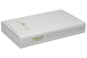 D-Link DGS-1008D/E - DGS-1008D/E