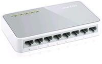 Obrázok produktu TP-Link TL-SF1008D, switch, 8x