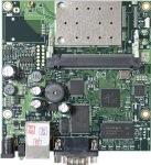 Obrázok produktu Mikrotik RB411AR