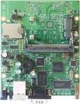 Obrázok produktu Mikrotik RB411U