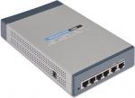 Obrázok produktu Cisco RV042, router, 4xlan, 2xwan