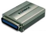 Obrázok produktu Edimax PS-1206P, print server, LPT
