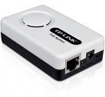 Obrázok produktu TP-Link TL-PoE10R PoE splitter adapter IEEE 802.3af, 5V / 9V / 12V power output