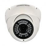 Obrázok produktu Grandstream GXV3610_HD IP kamera outdoor,  PoE,  infrared