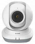 Obrázok produktu D-Link DCS-855L Baby Monitor HD 360 Camera