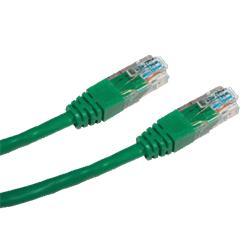 CNS patch kábel RJ45 - PKU5E-050-GN