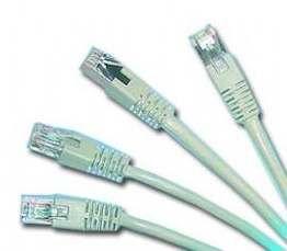 Gembird patch kabel RJ45 -