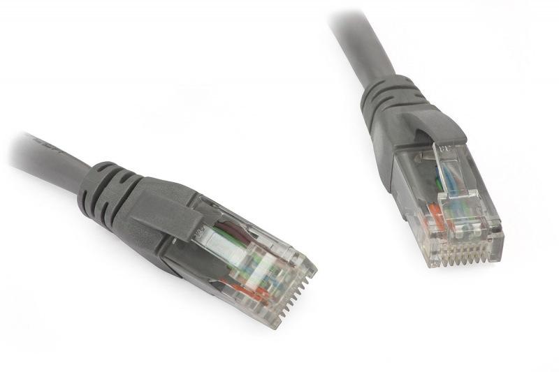 Datacom patch kábel RJ45 -