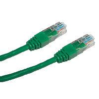 Patch cord UTP cat.5e -
