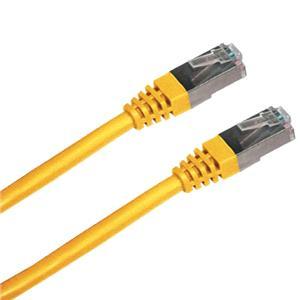 Patch cord FTP cat.5e -