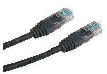 Datacom patch cord RJ45 -