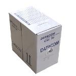 Obrázok produktu Datacom sieťový kábel, cat5e, krabica, 305m