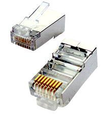 CNS konektor RJ45 - SPL3788