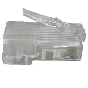 Datacom konektor RJ45 -