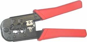 Konektorovací nástroj 6P -
