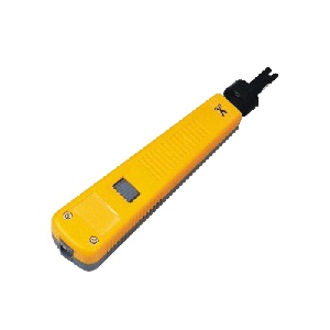 Zárezový nástroj 110 -