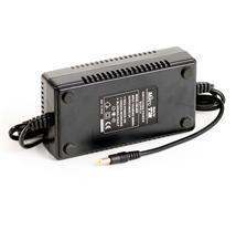Mikrotik napáj.adapt.48V 2A pro RouterBOARD - GM-4820