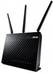 Obrázok produktu Asus RT-AC68U Wi-Fi router, 1Gb/s, 2xUSB