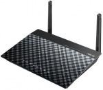 Obrázok produktu ASUS DSL-N12E ADSL N300 router