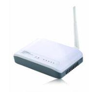 Edimax EW-7228APN - EW-7228APN