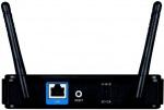 Obrázok produktu D-Link DAP-2310, N300, Wi-Fi Access point