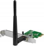 Obrázok produktu Asus PCE-N10, PCI-E Wi-Fi adaptér