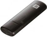 Obrázok produktu D-link DWA-182, USB Wi-Fi adaptér