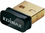 Obrázok produktu Edimax EW-7811Un, USB Wi-Fi adaptér