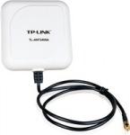 Obrázok produktu TP-Link TL-ANT2409A, vonkajšia anténa, 2.4 GHz, 1 m