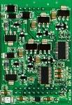Obrázok produktu S2 modul pro ústředny mPBX– 2xFXS port