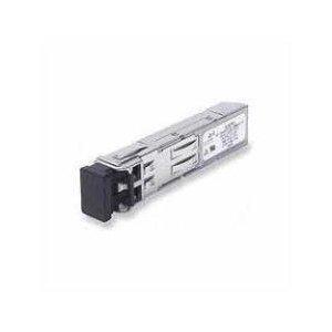 HPE X120 1G SFP LC SX Transceiver - JD118B