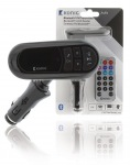 Obrázok produktu Valueline USB 2.0 cable A male - B male 3.00 m black