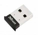 Obrázok produktu TRUST Bluetooth 4.0 USB adaptér
