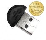 Obrázok produktu Mediatech MT-5005, Bluetooth adaptér