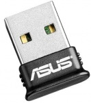 Obrázok produktu Asus USB Mini Bluetooth 4.0 Dongle, black