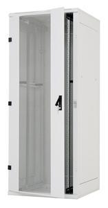 Triton RMA-42 - RMA-42-L61-CAX-A1